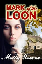 LOON-150x_Optimized