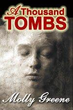 TOMBS_150x_Op