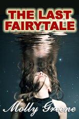 Fairytale_4-14-16_155x